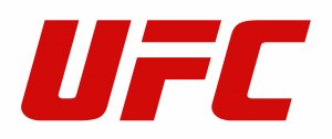 UFC  300x126 - ESPN Deal with UFC Reportedly a Factor in Failed Brock Lesnar Negotiations