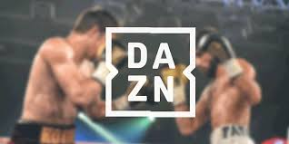 Unknown 1 - DAZN Boxing Results: Shane Mosley Jr. Picks Up The Win Against Jeremy Ramos