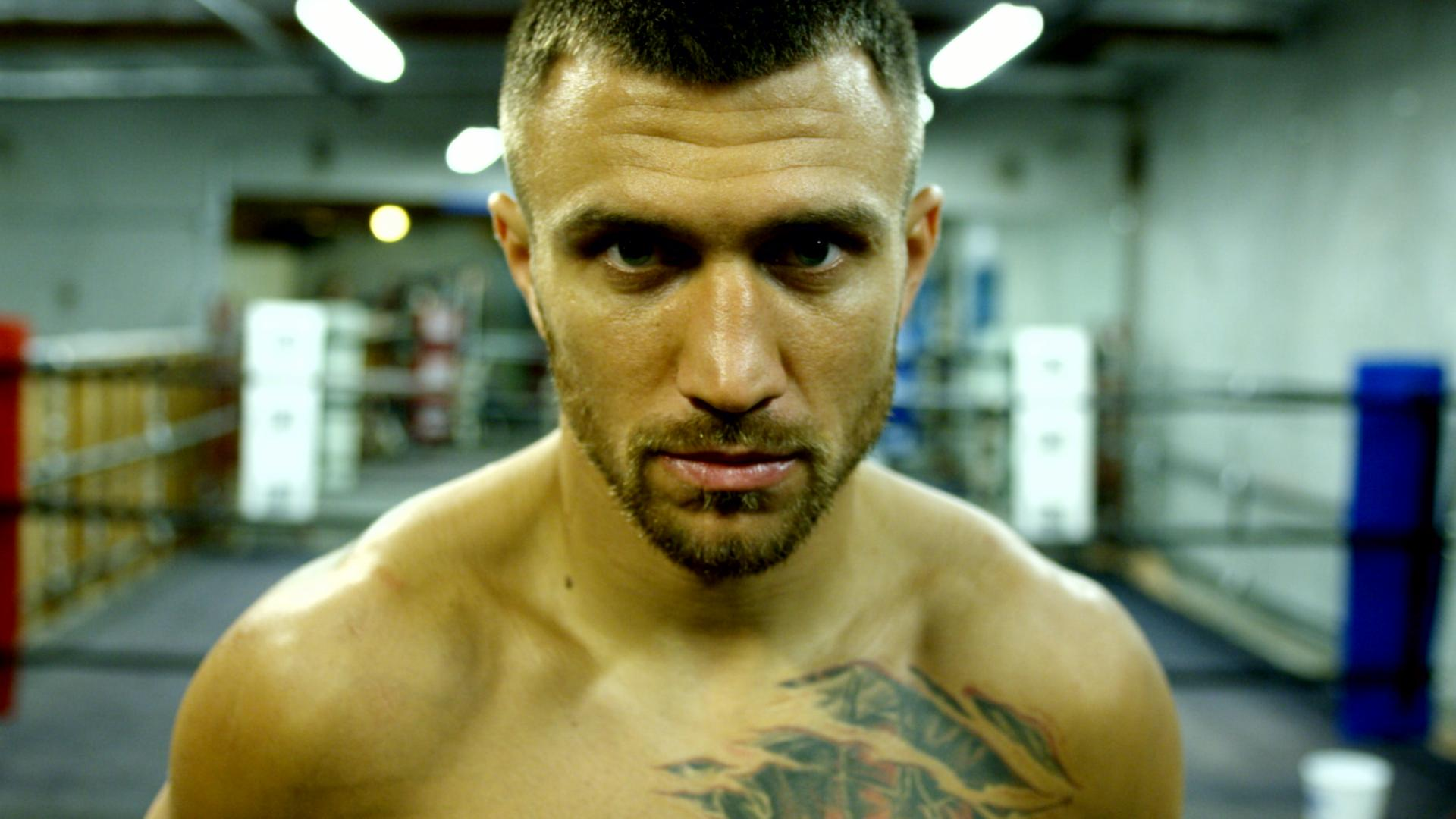 """loma - Vasiliy Lomachenko On Teofimo Lopez: """"I Want To Really Beat Him Badly, They Act Like They're A Big Superstar, But They're Not"""""""