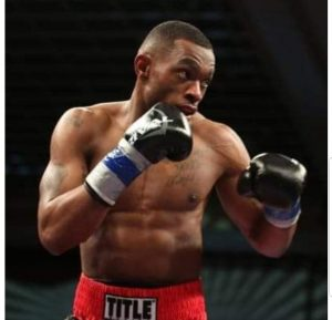 """08B8AFB8 33F1 4DD9 A4FA 1427EB0AEE76 300x289 - Jimmy """"Quiet Storm"""" Williams: """"I'm Always Going To Come To Fight"""""""