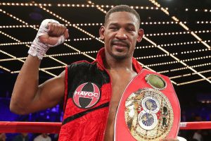 "1866048F 839D 4E3A B069 D01C35FCD8DD 300x200 - Daniel Jacobs: ""I Have An Opportunity To Make History!"""