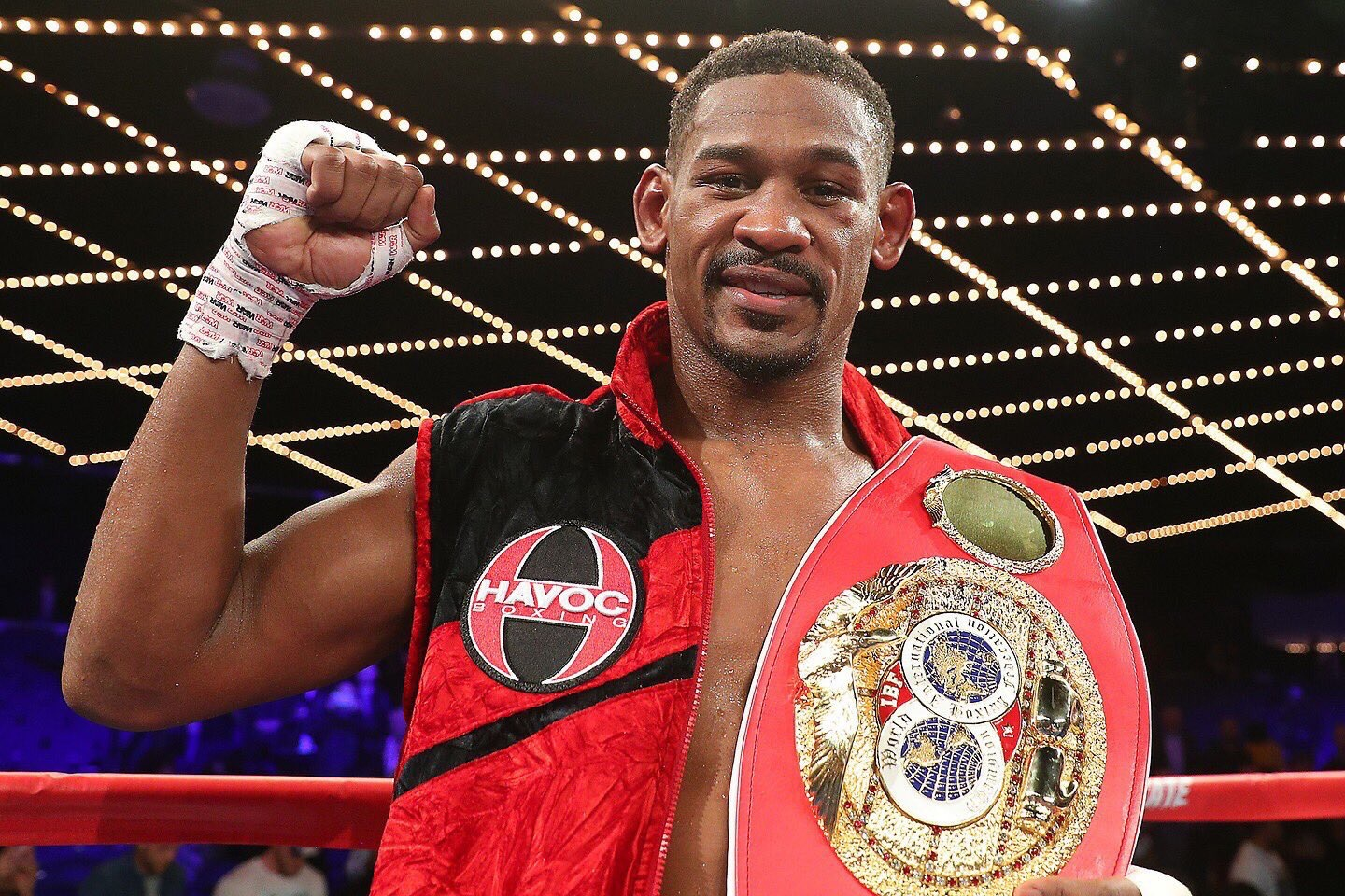 "1866048F 839D 4E3A B069 D01C35FCD8DD - Daniel Jacobs: ""I Have An Opportunity To Make History!"""