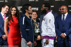 37496C8C 4C4A 4E88 AF5B ADABB139232C 300x200 - Showtime PPV Boxing Preview: Pacquiao vs. Broner, Jack vs. Browne