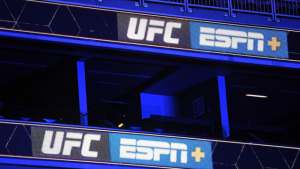 0713A55A 65CD 4FAC AAC8 B62425935443 300x169 - UFC & ESPN+ Sign New PPV Deal Through 2025