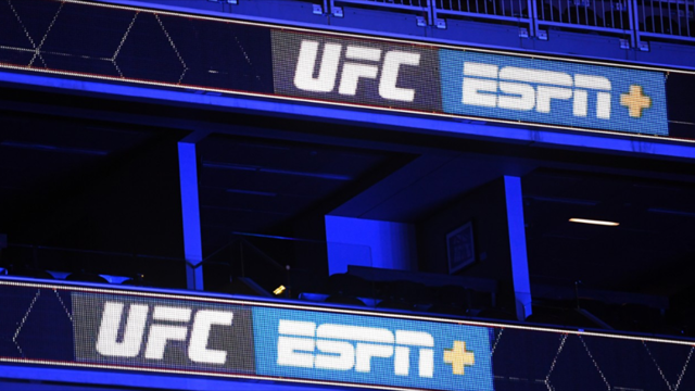 0713A55A 65CD 4FAC AAC8 B62425935443 - UFC & ESPN+ Sign New PPV Deal Through 2025