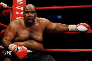 Brown.Gabe  300x199 - Boxing Insider's Boxing Beffudlements – The Heaviest Boxers of All Time'