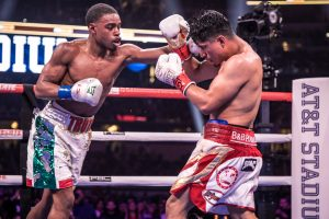 C0C04B2A 37EA 40CA ADC8 48DF7246177C 300x200 - Spence vs. Garcia: Fans or Family?