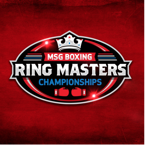 Screen Shot 2019 02 20 at 3.17.07 PM - NY's best Amateurs Continue Fighting in 2019 Ring Masters