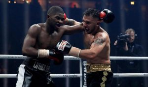 image3 300x177 - Boxing Insider Interview with Luther Clay