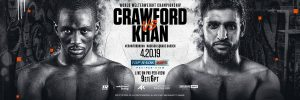 mail 300x100 - Conference Call Transcript: Crawford, Khan, and Arum