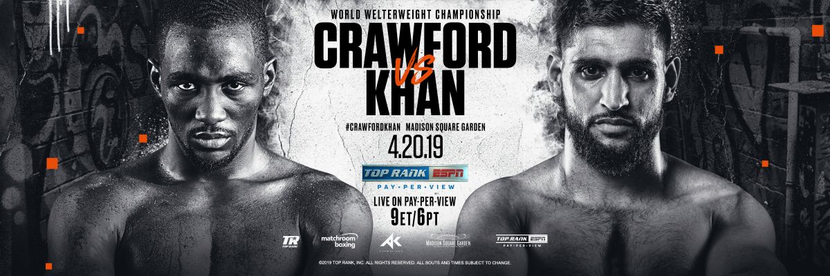 mail - Conference Call Transcript: Crawford, Khan, and Arum