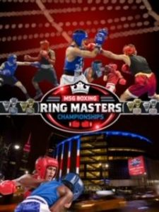 13AA2527 6A00 4FE1 AD65 47512FAC4BC3 225x300 - Ringmasters: Road To The Garden Finals Go Down Friday At MSG