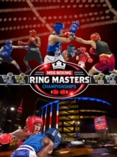 13AA2527 6A00 4FE1 AD65 47512FAC4BC3 - Ringmasters: Road To The Garden Finals Go Down Friday At MSG