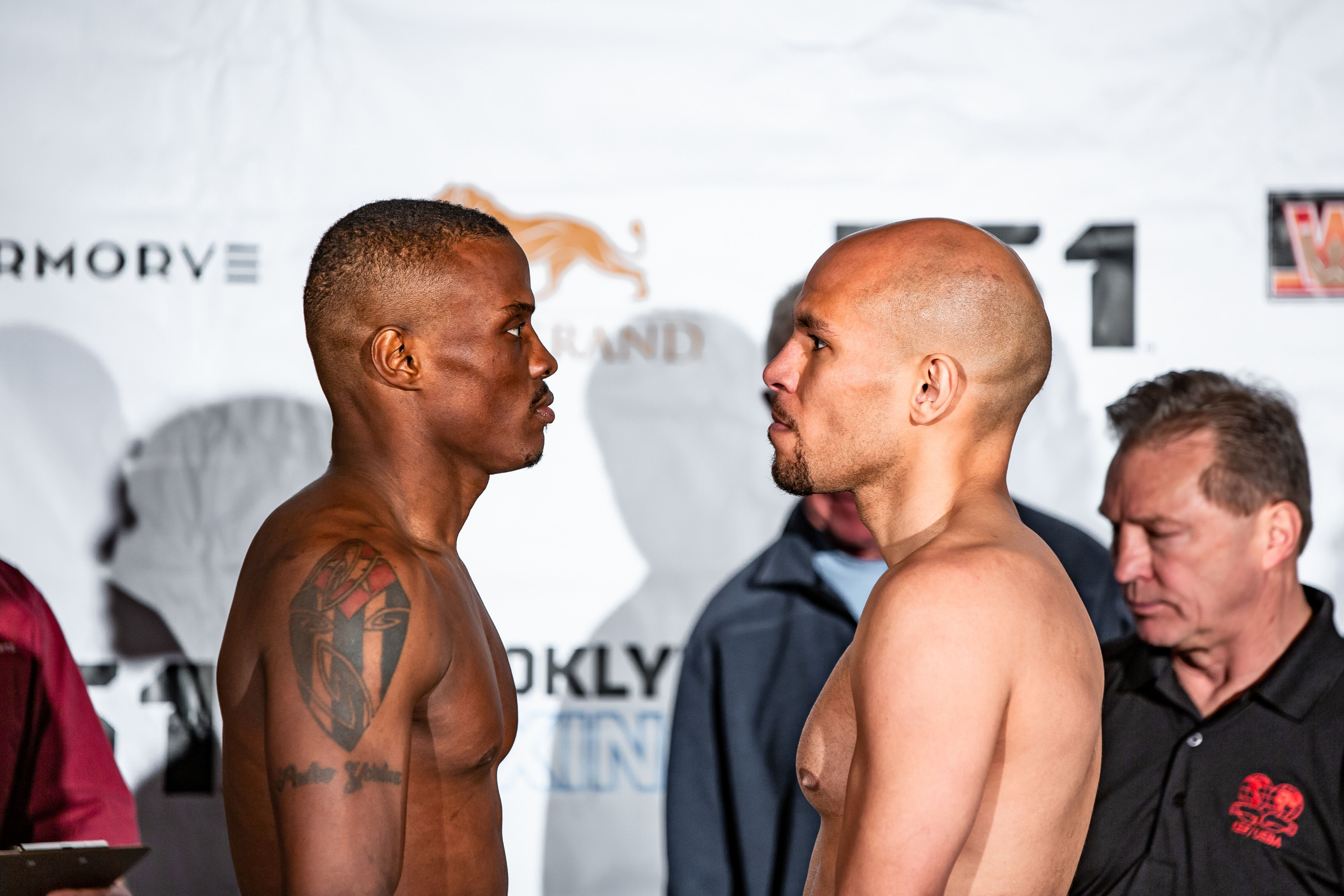226CCFD7 D190 4DAE A260 D57F4C3AA08C - PBC Boxing Preview: Caleb Truax and Peter Quillin Fight to Stay Alive at 168 lbs