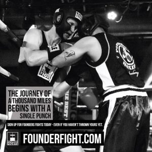 51786727 1769055109865582 4262588383664013312 n 300x300 - Founder Fights 4 – Boxing for a Cause