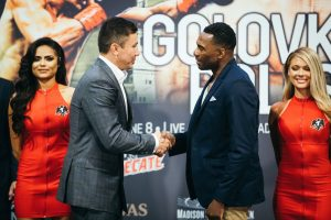 8A4D1C2F D1CD 4FC7 99A3 BD4C9DF8FB3A 300x200 - GGG And Steve Rolls Set for June 8th At Madison Square Garden