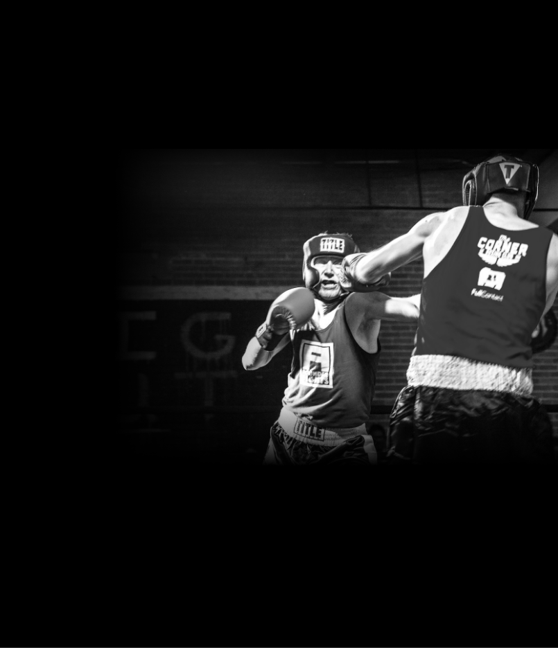 founderFightsbg long - Founder Fights 4 – Boxing for a Cause