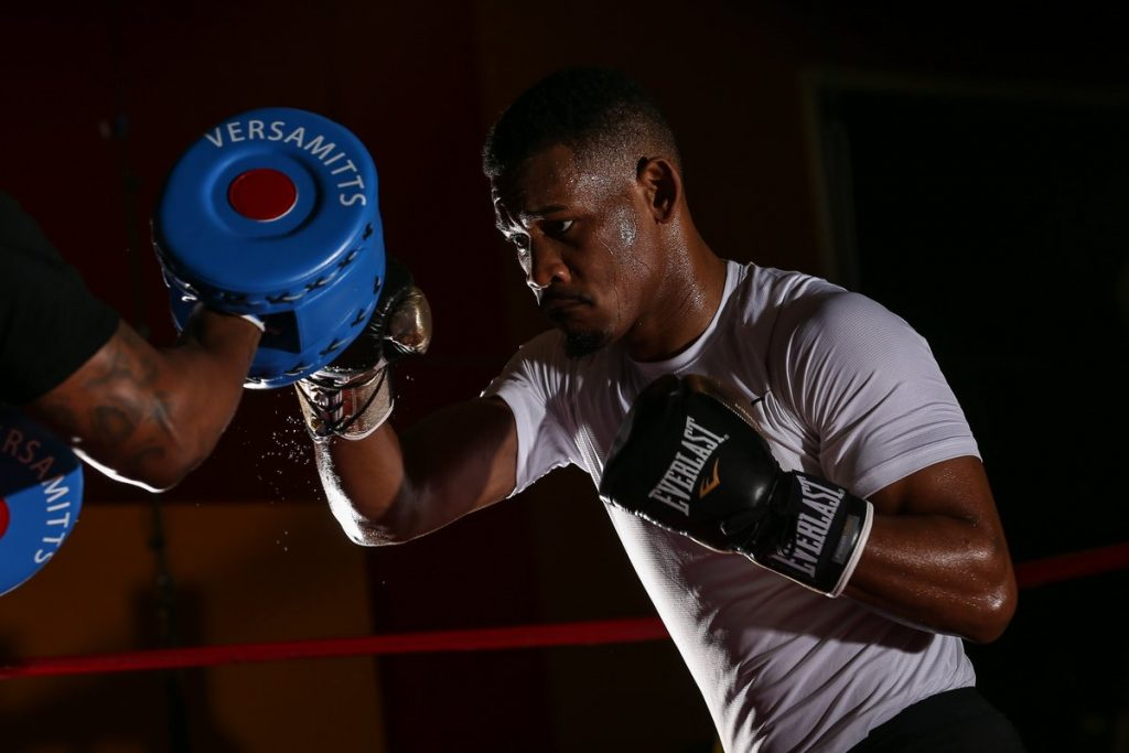 "jacobs 1024x683 - Daniel Jacobs: ""I Have My Eyes On Jermall Charlo"""