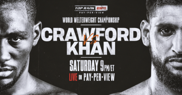 mail - Transcript of Top Rank on ESPN Terence Crawford vs. Amir Khan Media Conference Call
