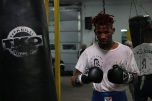 rances barthelemy 300x200 - Rances Barthelemy Discusses His Showdown With Robert Easter Jr.