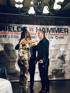 shields hammer 225x300 - Showtime Boxing Preview: Shields vs. Hammer