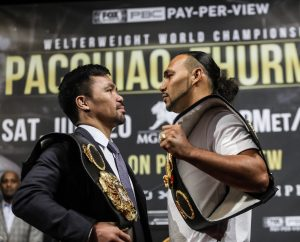 DD4E311F 2FFF 4B60 925E F0A69F5B2A3F 300x242 - Manny Pacquiao vs Keith Thurman: Could a Loss Lead to Retirement?