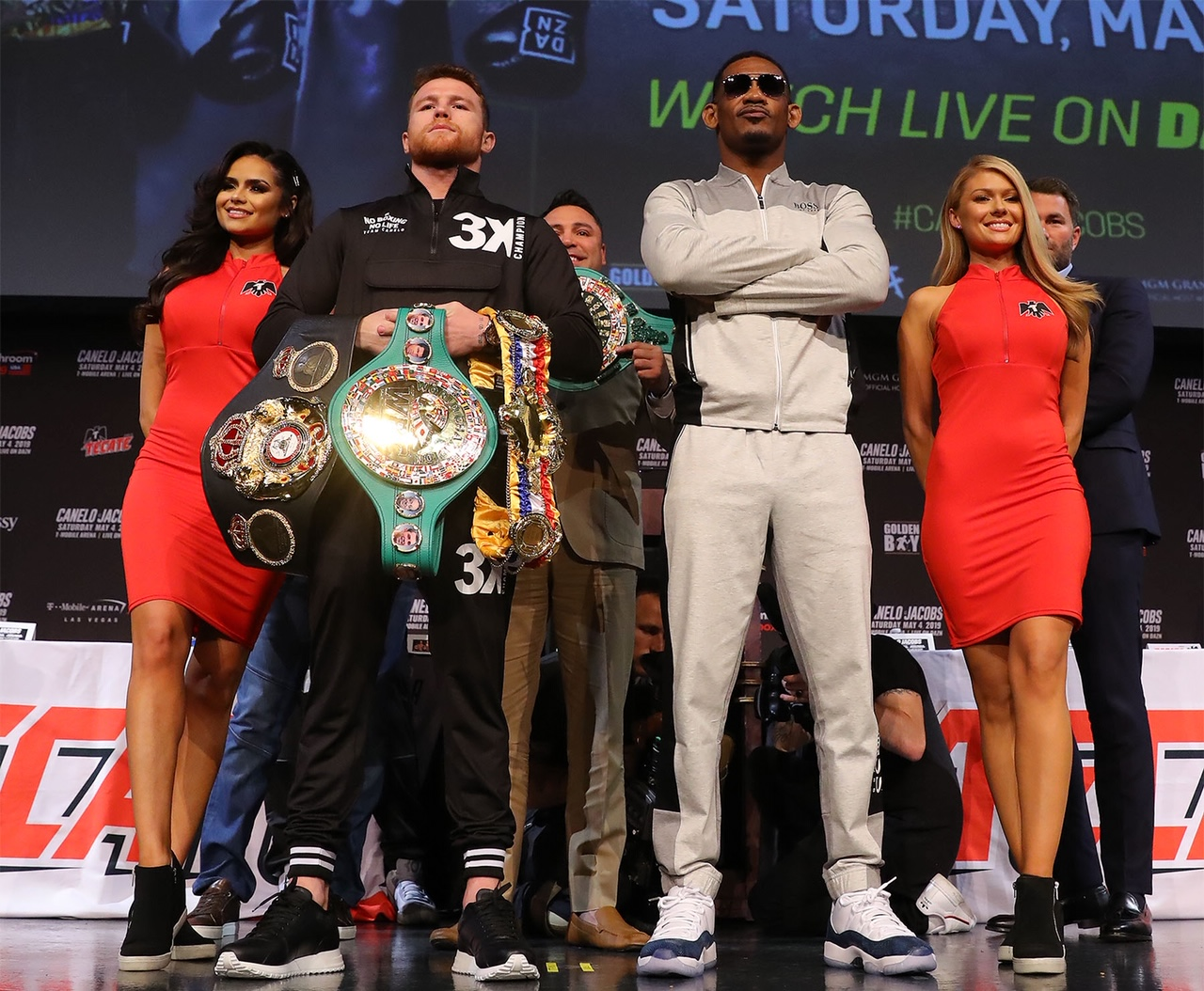E1A5EEDA BF3D 4991 88C7 0B3599D17082 - Canelo vs. Jacobs, Ortiz vs. Herrera Fight Previews