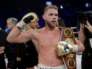IMG 20190507 162558 300x225 - Saunders Wants the Canelo Fight