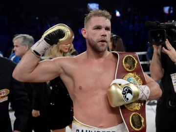 IMG 20190507 162558 - Saunders Wants the Canelo Fight