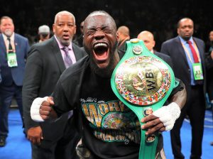 IMG 20190529 123906 300x224 - Wilder to Face Ortiz, Opens Up Fury Against Whyte Later in Year