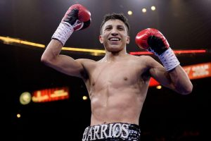 """mbarrios 300x200 - Mario Barrios Interview """"I Most Certainly Will Be Going for the Knockout!"""""""