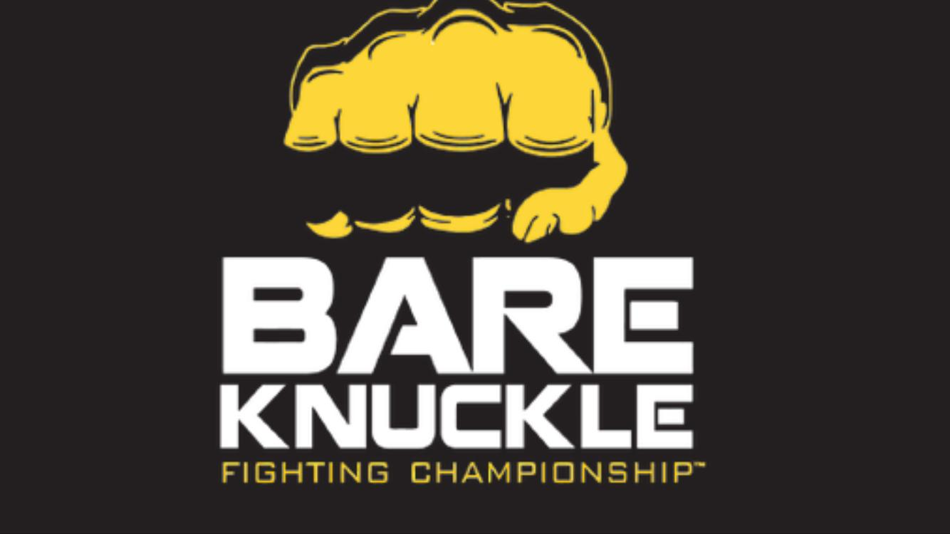 thumbnail 3 - Malignaggi Threatens to put former UFC Fighter in Coma at Bare Knuckle FC Press Conference