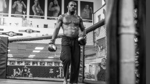 thumbnail 6 300x169 - Jon Jones Unwilling to Concede Size, Strength Advantage to Cormier at Heavyweight