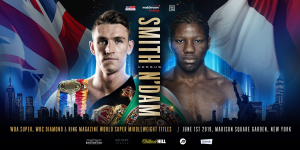 untitled 1 300x150 - Boxing Insider Notebook: Andrade, Haney, Smith, Fielding, and more…