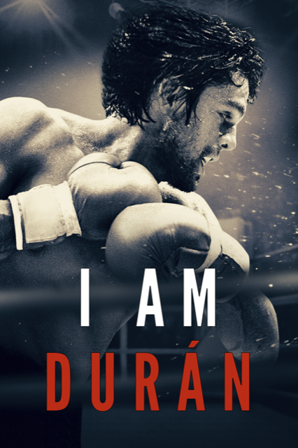 "7224A3B8 6FE4 44CF 8A57 4934ED214B1F - ""I Am Duran"" Director Mat Hodgson: ""I Wanted To Push The Parameters"""
