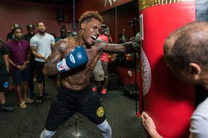 9AEED340 958A 43B1 BFA2 5019B79F9AF9 300x200 - Charlo vs. Adams and Lubin vs. Attou Fight Preview