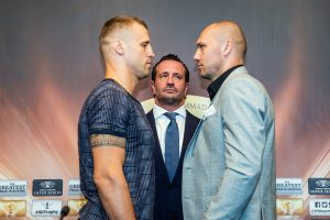D83R6wnWsAEU 6  300x200 - WBSS Semifinals Preview: Briedis-Glowacki and Dorticos-Tabiti