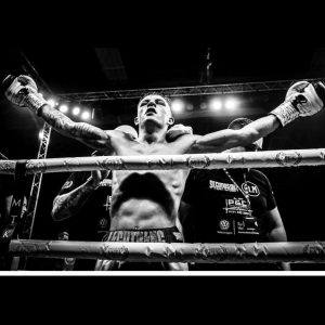 D9 bdt7XkAA3Vep 300x300 - McGregor and Smith Retain Titles in Glasgow