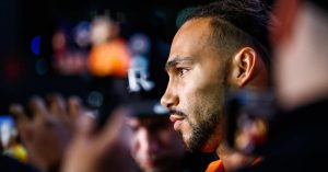 059B7070 03E5 49BE ADC4 7570F7A0FDD7 300x157 - Keith Thurman's Keys To Victory Against Manny Pacquiao