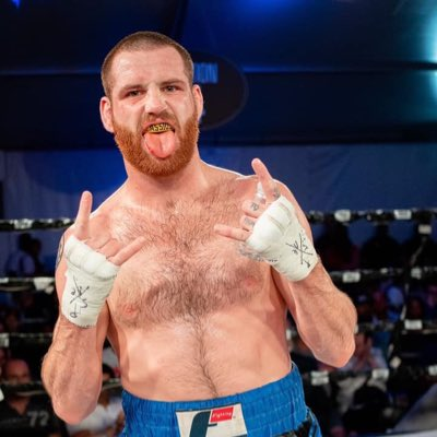 Three Takeaways: Why Top Rank is Missing an Opportunity with Clay Collard