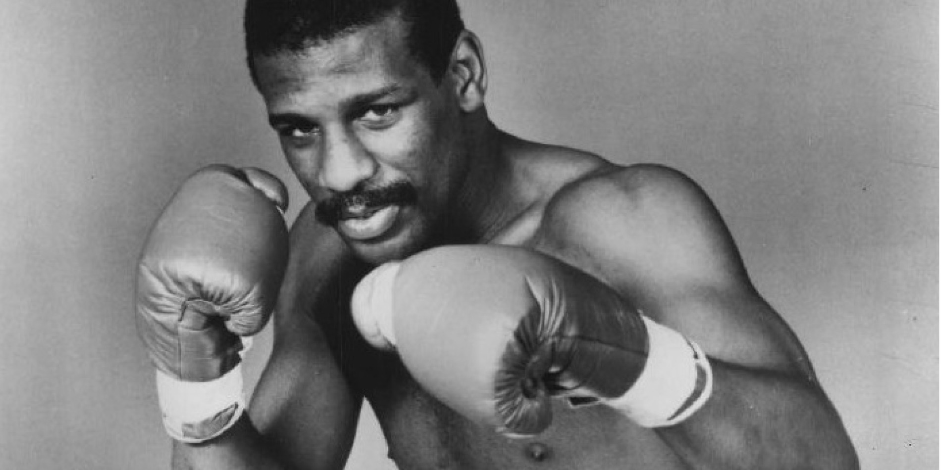 michaelspinkstwitter - The Insanely Underrated Michael Spinks