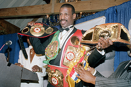 sports 06 11 17b - The Insanely Underrated Michael Spinks