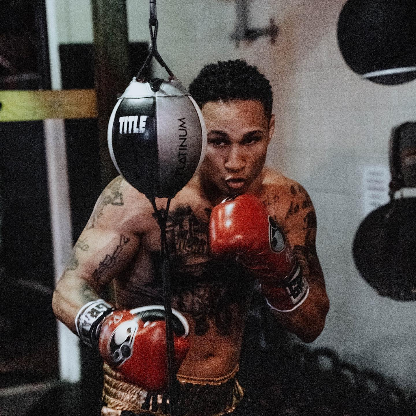 "88087922 619939318569510 5730828919511187456 o - Regis Prograis: ""I'm focused on Juan Heraldez."""