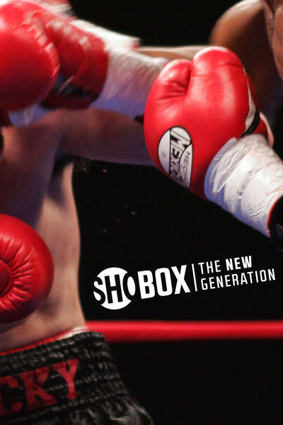 Shobox Preview for 1/20