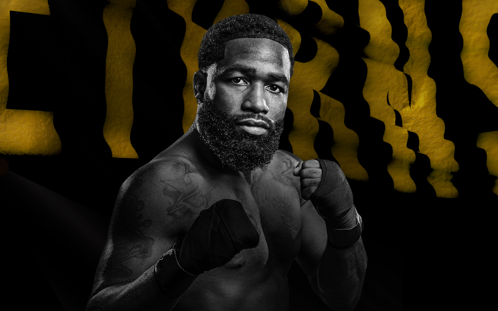 Bad Behavior Or Wishful Thinking? What Keeps Adrien Broner In The Spotlight?