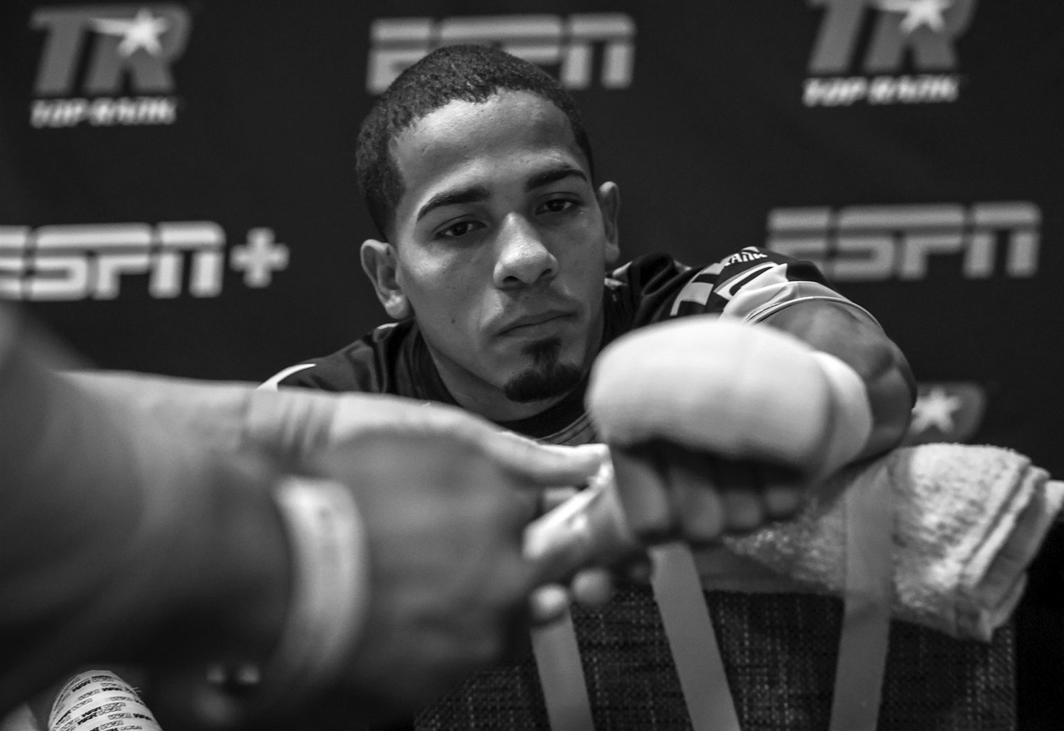 Felix Verdejo And Accomplice Officially Indicted By U.S. Department Of Justice