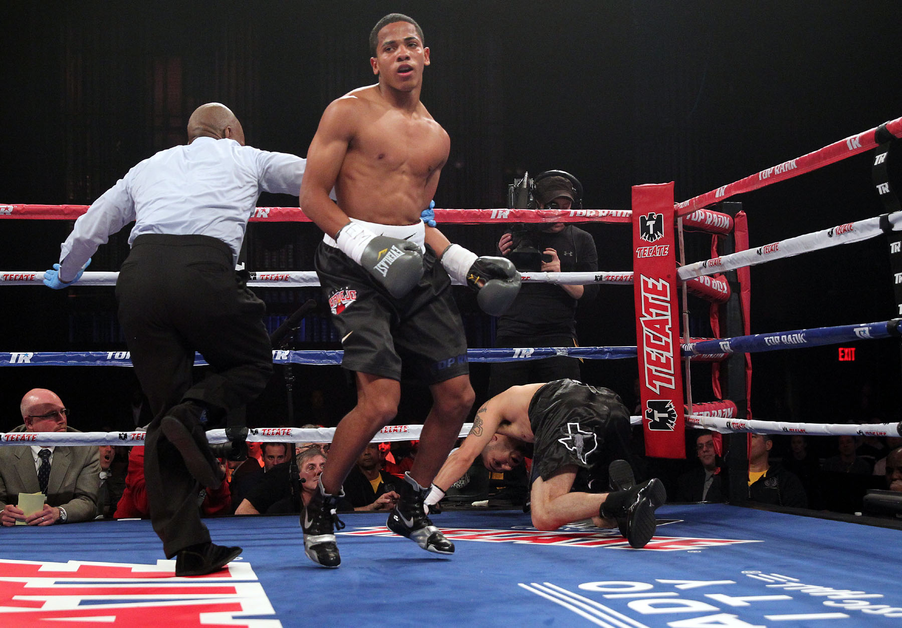 Verdejo Ordered To Be Held Without Bail, Could Face Execution