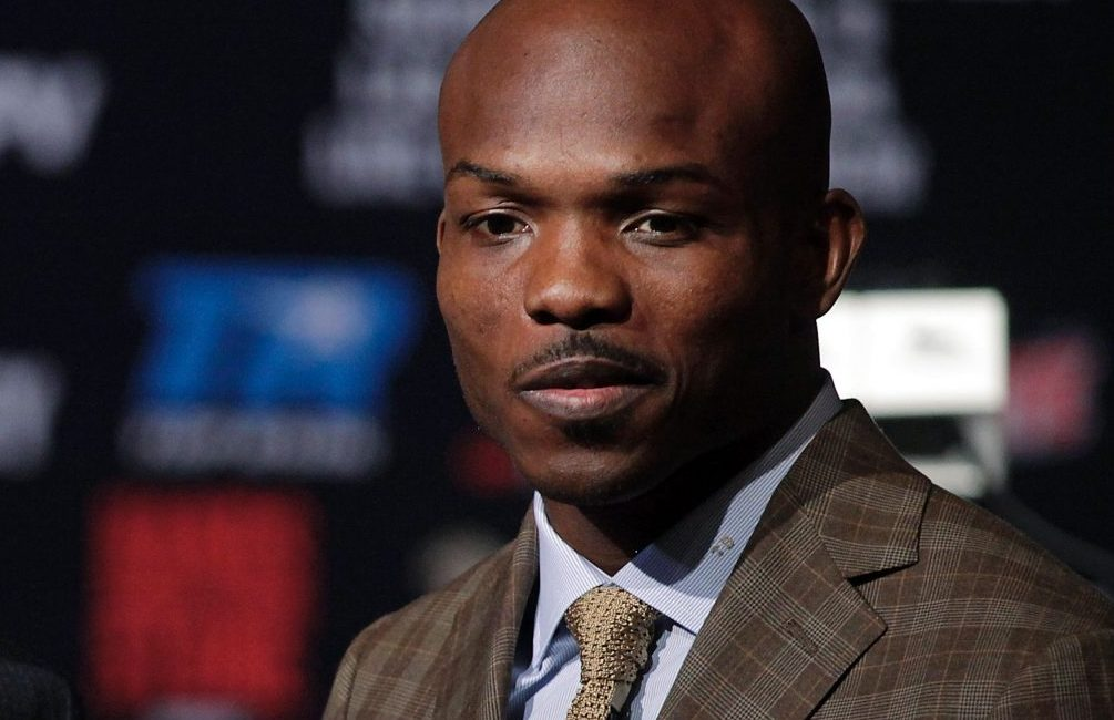"""Tim Bradley: """"I Wouldn't Be Surprised If Pacquiao Could Pull It Off."""""""