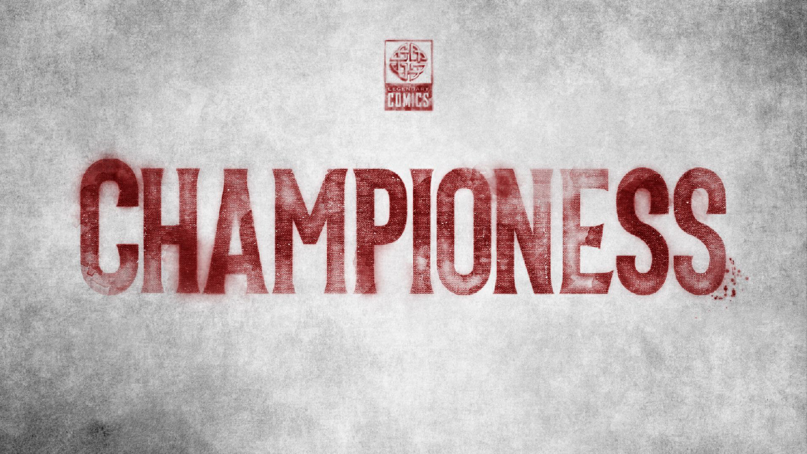 Book Review: Championess by Taryn Shanker, Kelly Zekas, and Amanda Perez Puentes